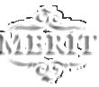Merit Mobilya